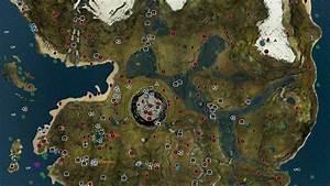 The Forest Pistolenteile Map : interaktive the forest map alle ressourcen waffen tiere h hlen uvm ~ Eleganceandgraceweddings.com Haus und Dekorationen