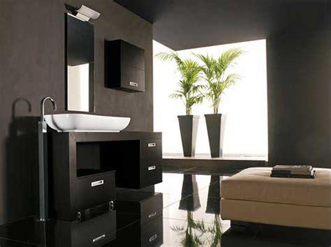 ideas for modern bathrooms modern bathroom vanities designs interior home design