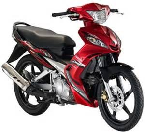 jual sepeda baru kaskus manual book service yamaha jupiter mx 135 lc jmkc
