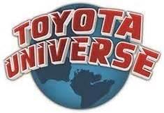 Toyota Universe toyota universe falls nj read consumer reviews