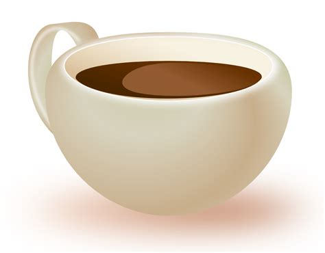 Browse this featured selection from the web for use in websites, blogs, social media and your other products. OnlineLabels Clip Art - Cup Of Coffee