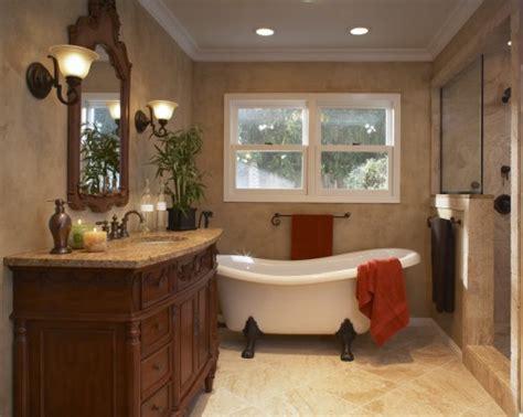 Traditional Small Bathroom Ideas by Traditional Bathroom Design Small Bathroom Ideas