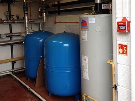 cpl heating plumbing