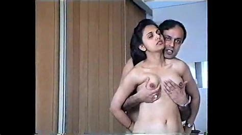 Desi Couple Make Hot Sex Tape Xvideos