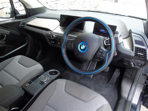 bmw  kw kwh dr auto