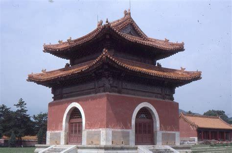 Wie Heißen Japanische Häuser by Das Chinesische Dach Weltreisen Essays Im Austria Forum