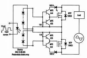 Mosfet Drive Current Booster