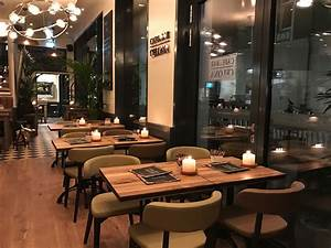 Cafe Bar Celona Nürnberg : cafe bar celona leer cafe bar celona ~ Watch28wear.com Haus und Dekorationen