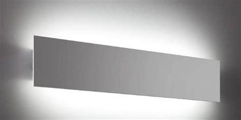 applique da parete moderni da parete moderne