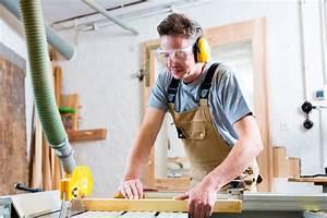 Handwerkerkosten Absetzen 2015 : handwerkerleistung in werkstatt steuernsparen ~ Lizthompson.info Haus und Dekorationen