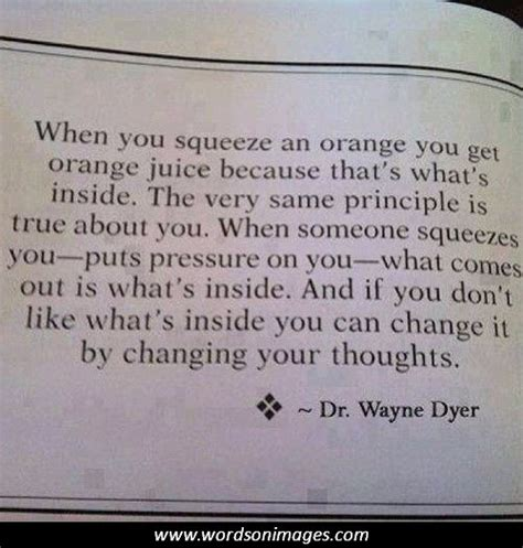 dyer wayne quotes dr inspirational death quote positive words famous thoughts quotesgram daily change gratitude thinking wise dwyer inspiration amazing