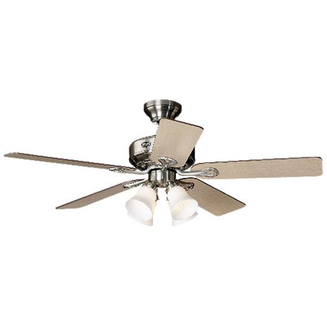 Ceiling Fans Canada by Ceiling Fans I Get From Restore Here In Canada