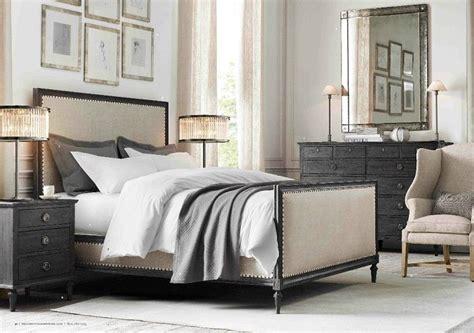 Furniture Mart Penndel
