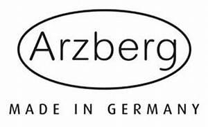 Arzberg Porzellan Serien : arzberg porzellan vp porzellan ~ Whattoseeinmadrid.com Haus und Dekorationen