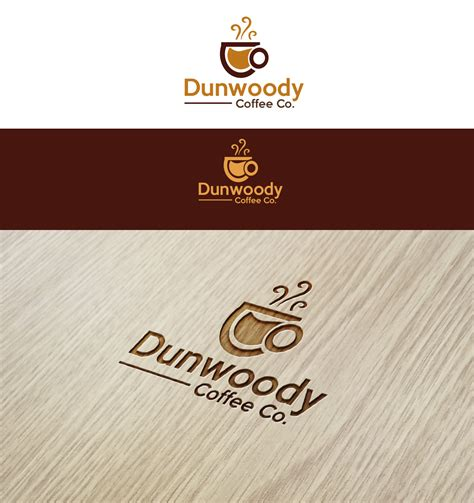 A flat, simple look for your coffee logo gives it a modern feel. 85 Coffee Logo Ideas for Cafes and Coffee Bars
