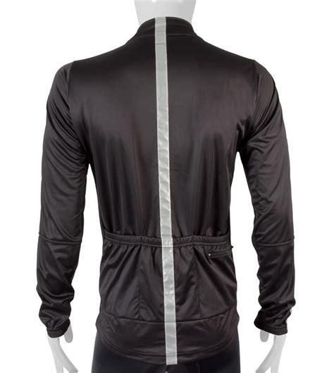 hi vis softshell cycling jacket atd high visibility full zip softshell cycling jacket w 3m