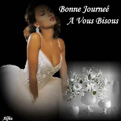 Bonne Belle Bisous Journee Vous Centerblog Femmes
