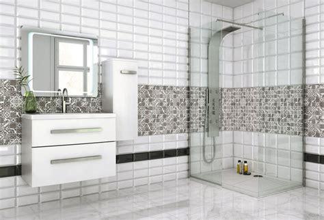 brico depot carrelage salle de bain de conception de maison