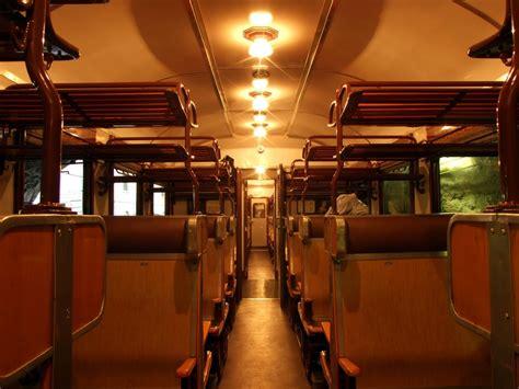 carrozze ferroviarie dismesse carrozze corbellini tipo 1947 tipo 1951r e tipo 1957r