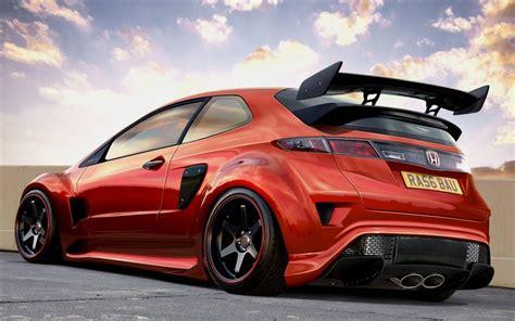 2016 Honda Civic Type R Price & Release Date