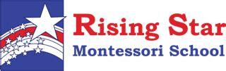 rising montessori school preschool through 331 | RSMS Logo PNG300ppi