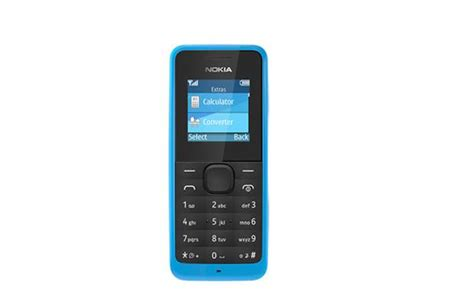 budget mobile phones nokia 105 and 301 superb low budget mobile phones
