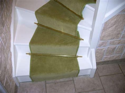 passage d escalier moquette sp 233 cialiste des tapis et passages pour escalier passages d escalier tapis d escalier moquette