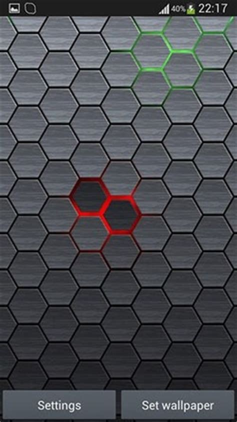 Download Free Honeycomb 2 Android Mobile Phone Wallpaper