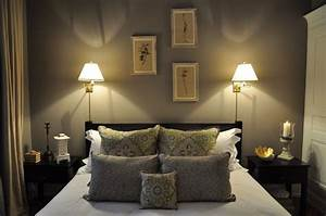 bedroom sconces plug in pendant lighting wall mounted With light it up bedroom wall lights