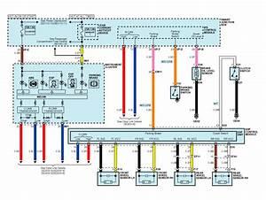 Kia Cee U0026 39 D - Schematic Diagrams