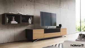 Hülsta Möbel Katalog : h lsta m bel ~ Watch28wear.com Haus und Dekorationen
