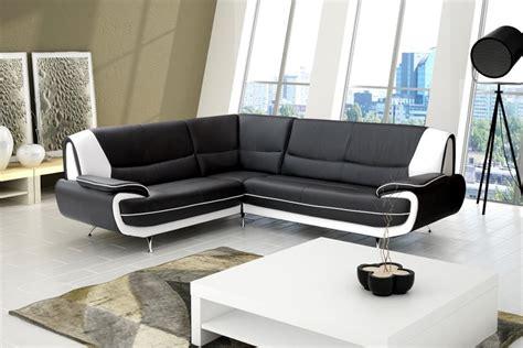 canapé moderne design canape design moderne unique accueil design et mobilier