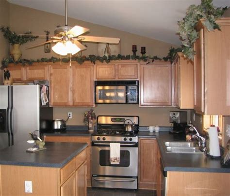 Kitchen Themes Ideas by 7 Best Images About Wine Theme Kitchen On