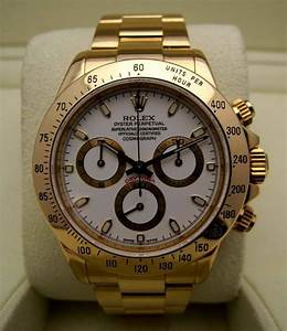 Montre Rolex Occasion Particulier : montre homme luxe rolex occasion ~ Melissatoandfro.com Idées de Décoration