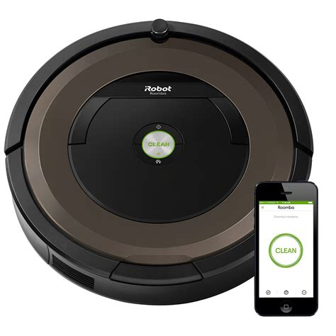whats   robot vacuum  pet hair roomba