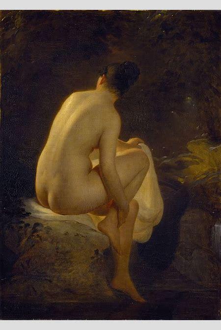 File:Riedel Girl Bathing.jpg - Wikimedia Commons