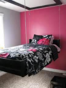 HD wallpapers decoration de chambre de fille