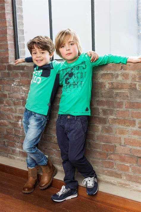 armbanduhr für jungen quapi kidswear kinderkleidung kindermode trendy trends
