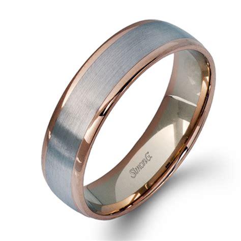 simon g engagement rings contemporary modern classic design