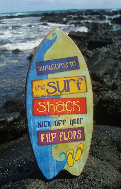 details     surf shack kick