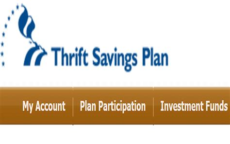 thrift savings plan phone number tsp tax exempt rollovers and withdrawals guide