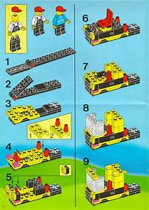 Lego Classic Bauanleitungen : town car repair shop lego 1966 camion pinterest shops cars and car repair shops ~ Eleganceandgraceweddings.com Haus und Dekorationen