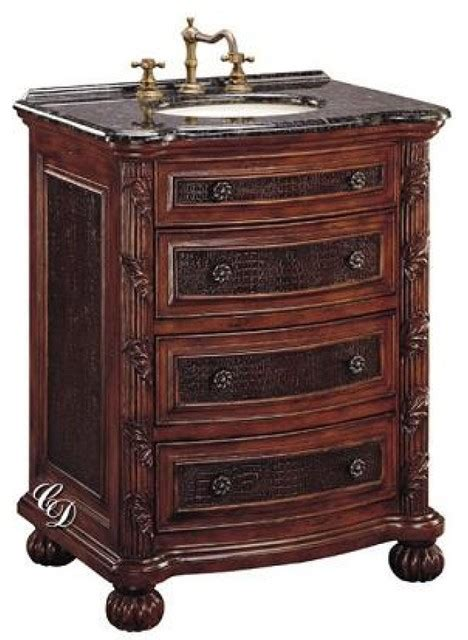 29 inch vanity cabinet 29 inch bathroom vanity with sink 29 inch vanity set