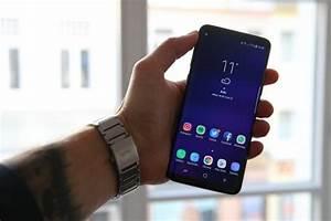 Samsung S9 Zoll : media markt bundle galaxy s9 und gear s3 zum schn ppchenpreis ~ Kayakingforconservation.com Haus und Dekorationen