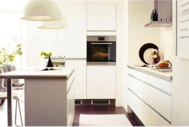 rida la cuisine ikea decoration cuisine ikea kitchen pictures on