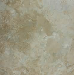 popular tile types from china best selling tile types suppliers aliexpress