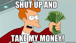 Mando edición especial para PlayStation 4 de Dragon Ball ...