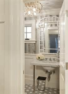 Duravit Pedestal Sink 1930 by Above Sink Lighting Fixtures Above Free Engine Image For