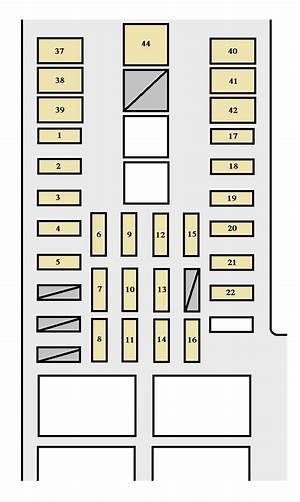 Wire Diagram For 08 Tundra 44653 Ciboperlamenteblog It