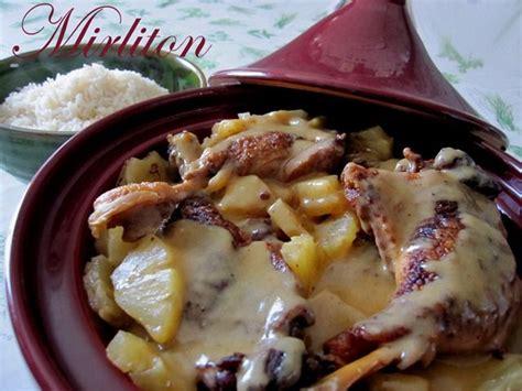 cuisiner des cuisses de canard cuisiner cuisse de canard 28 images comment cuire le